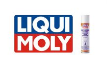 Спрей-охладитель для ремонтных работ – Liqui Moly Kalte-Spray